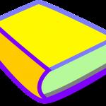 多読を否定読む本は少なくてもいい理由について